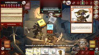 Pathfinder Adventures id = 348478