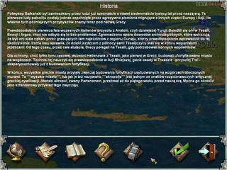 Empire Earth - screen - 2001-11-29 - 8019