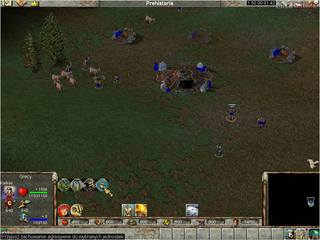Empire Earth - screen - 2001-11-29 - 8020
