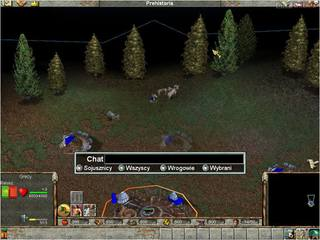 Empire Earth - screen - 2001-11-29 - 8021
