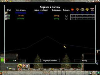 Empire Earth - screen - 2001-11-29 - 8023