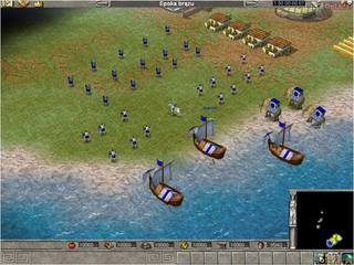 Empire Earth - screen - 2001-11-29 - 8024
