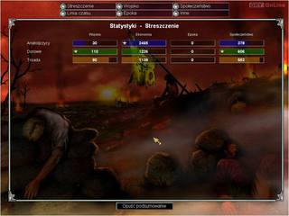 Empire Earth - screen - 2001-11-29 - 8025