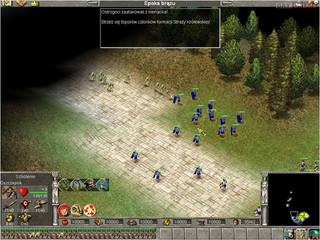 Empire Earth - screen - 2001-11-29 - 8026
