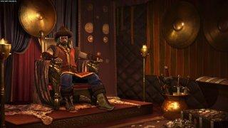 Sid Meier's Civilization V: Bogowie i Królowie - screen - 2012-06-20 - 241252