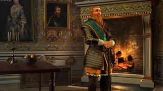 Sid Meier's Civilization V: Bogowie i Królowie - screen - 2012-06-20 - 241254