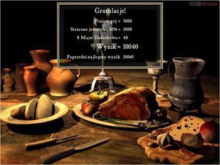 Twierdza - screen - 2001-11-29 - 8039