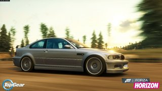 Forza Horizon - screen - 2013-04-02 - 258890