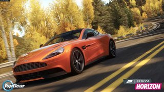 Forza Horizon - screen - 2013-04-02 - 258893