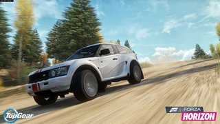 Forza Horizon - screen - 2013-04-02 - 258894