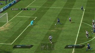 FIFA 11 id = 195933