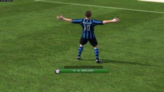 FIFA 11 id = 195934