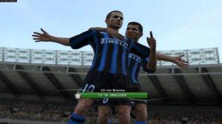 FIFA 11 id = 195935