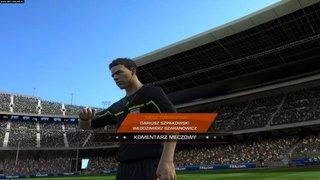 FIFA 11 id = 195936