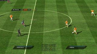 FIFA 11 id = 195937