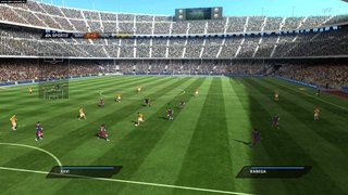 FIFA 11 id = 195938