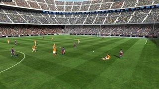 FIFA 11 id = 195939