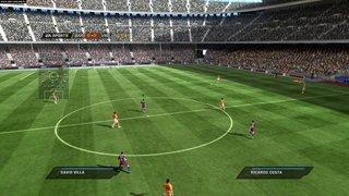 FIFA 11 id = 195940