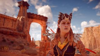 Horizon Zero Dawn - screen - 2017-07-06 - 349710