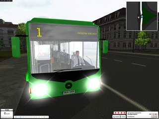 Symulator Autobusu - screen - 2010-11-18 - 198620