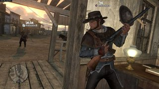 Red Dead Redemption - screen - 2010-08-04 - 191451