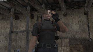 Resident Evil 4 id = 79975