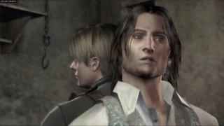 Resident Evil 4 id = 79976