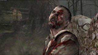 Resident Evil 4 - screen - 2007-03-09 - 79977