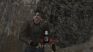 Resident Evil 4 - screen - 2007-03-09 - 79979