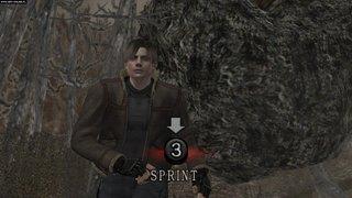Resident Evil 4 id = 79979