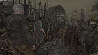 Resident Evil 4 - screen - 2007-03-09 - 79980