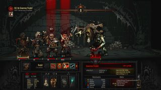 Darkest Dungeon - screen - 2016-01-21 - 314152