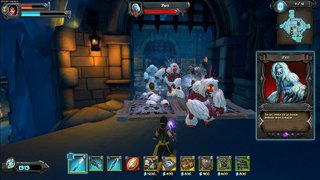Orcs Must Die! 2 - screen - 2012-10-31 - 250593