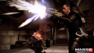 Mass Effect 2 - screen - 2010-08-04 - 191452