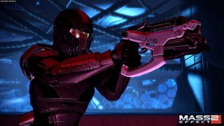 Mass Effect 2 - screen - 2010-08-04 - 191454