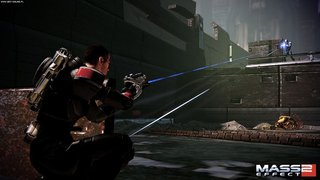 Mass Effect 2 - screen - 2010-08-04 - 191455