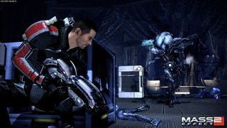 Mass Effect 2 - screen - 2010-08-04 - 191456