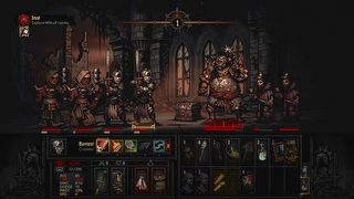 Darkest Dungeon - screen - 2016-01-21 - 314159
