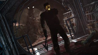 Dead Space 3 - screen - 2013-02-06 - 255415