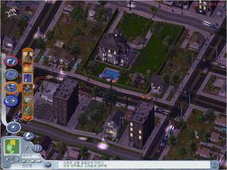 SimCity 4 - screen - 2003-01-09 - 13292