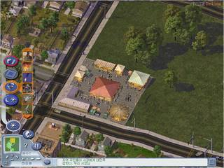 SimCity 4 - screen - 2003-01-09 - 13293