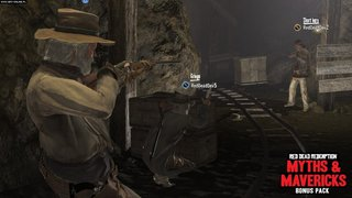 Red Dead Redemption - screen - 2011-09-08 - 218997
