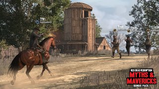 Red Dead Redemption - screen - 2011-09-08 - 219000