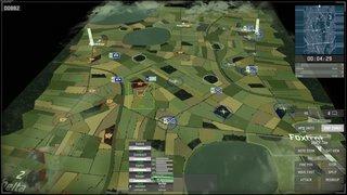 Wargame: Zimna Wojna - screen - 2012-07-05 - 242259