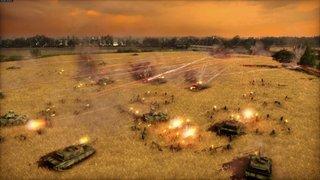 Wargame: Zimna Wojna - screen - 2012-07-05 - 242260