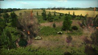 Wargame: Zimna Wojna - screen - 2012-07-05 - 242261