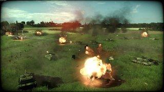Wargame: Zimna Wojna - screen - 2012-07-05 - 242262