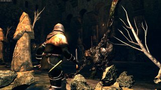 Dark Souls - screen - 2012-09-20 - 247107