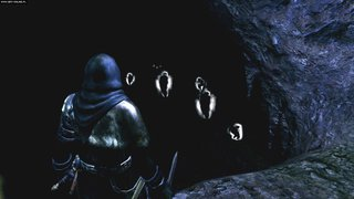 Dark Souls - screen - 2012-09-20 - 247109