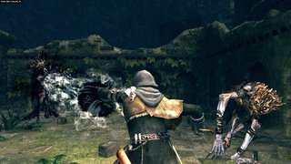 Dark Souls - screen - 2012-09-20 - 247111